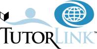 TutorLink Logo